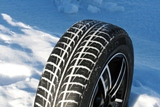 Kumho Solus 4 All Weather 86T